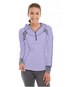 Cassia Funnel Sweatshirt-XS-Purple